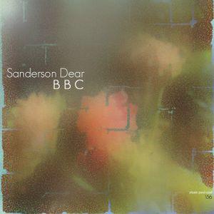 Sanderson Dear - BBC