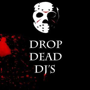 Drop Dead Djs September Mix Vol 2