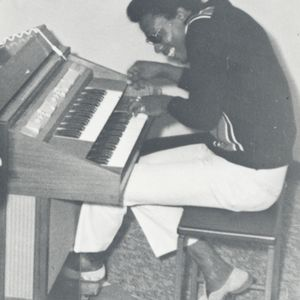 Early Reggae Organ Instrumentals Mix