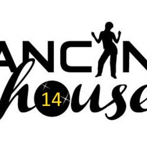 Dancing In My House Radio Show #481 (13-07-17) 14ª T