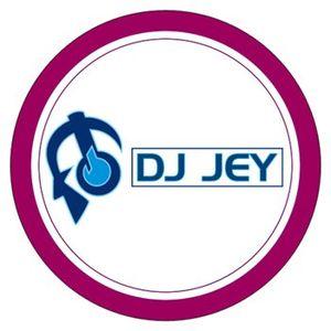 LAYABOUTS 0910 - DJ Jey