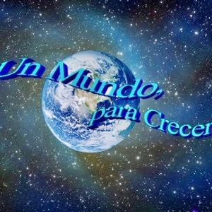UN MUNDO PARA CRECER     Programa 03