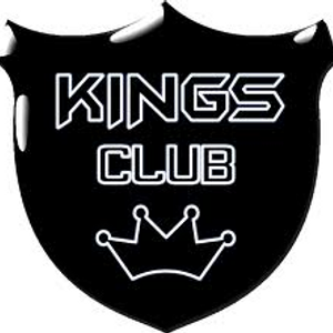 Dj Katzo@Kings Club