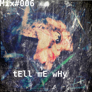 tEll mE wHy (collected and mixed by eSBe)