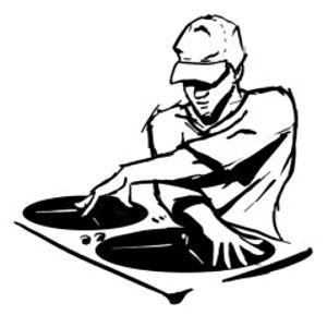Minimal Techno Podcast 1