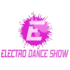 92.9 party fm electro dance show@by gabee  2012-08-18
