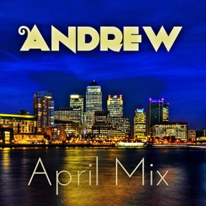 ANDREW-APRIL MIX