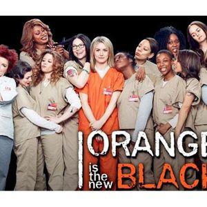 Orange Is The New Black Season 4 Review