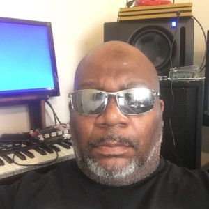 The Cyberjamz Radio Summer Slam Music Series feat. Dj Wm J