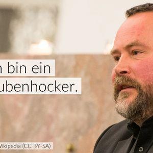 Durch die Gegend | Stefan Niggemeier