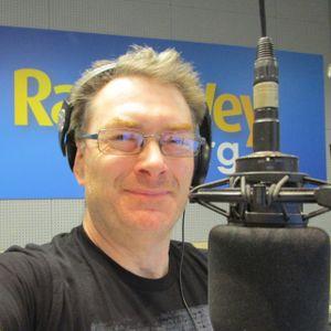 #TMTTY RadioWey.org 10-11pm Tue 19Sep17