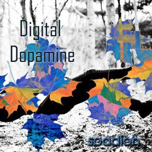 Digital Dopamine