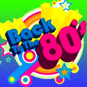 Radio Colección 80 Extended Mix 007
