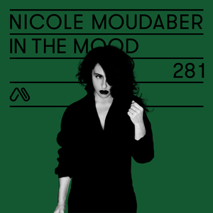 In the MOOD - Episode 281 - Live from Creamfields, UK