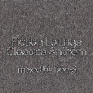 fiction lounge classics anthem