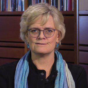 Carola Lemne - Ökat utanförskap skadar företagsklimatet