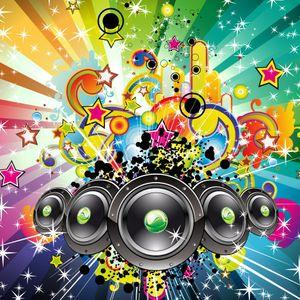 MusicFantasi 04