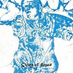 TROPIC OF GEMINI EPISODE 11 - Story of Aidon