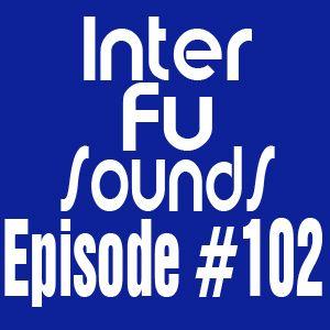 JaviDecks - Interfusounds Episode 102 (August 26 2012)