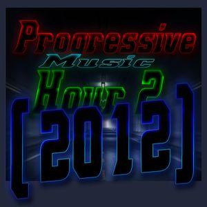 Progressive Music Hour 2 (2012)