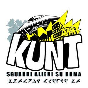 Kunt, 13 aprile 2018 - Andrea Coia Presidente della Commissione Permanente IX Commercio   Formula E