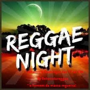 REGGAE NIGHT01