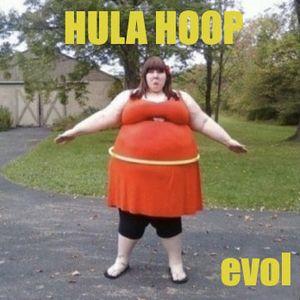 Electro House & Dutch House (Hula-Hoop Party Mix)