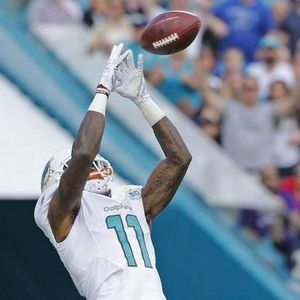 TFA Podcast 35: Breakout Players