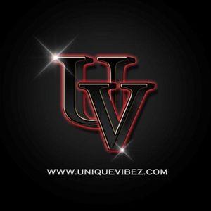 Dee Lite's One Nation Rare Groove Show Sun 3rd Spet 2017 on uniquevibez.com