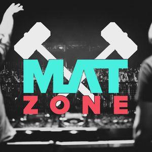 MAT ZONE #5