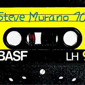 Steve Murano Mix Set October 2010