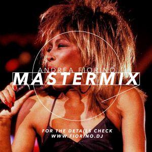 Andrea Fiorino Mastermix #635