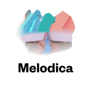 Melodica 9 January 2017 (Lisbon Kid in the mix)