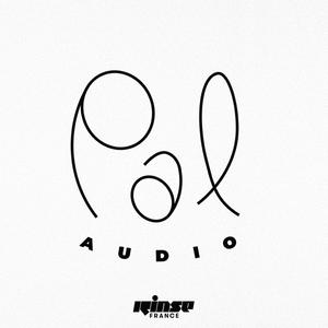 Pal Audio - 06 Janvier 2020
