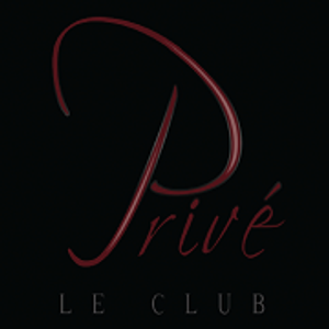 Philip / Prive Club / Opening / 2012