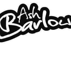 Heritage Mixtape Vol. 1 mixed by Ash Barlow
