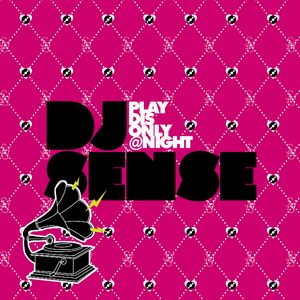 playdisonly@night
