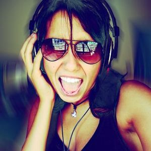 Music - Just mix it up