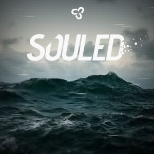 Souled Sessions 01: Intakx