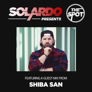 Solardo Presents The Spot 006