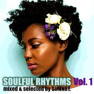Soulful Rhythms Vol. 1