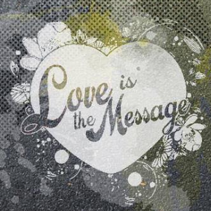 Soultogether-Love Is The Message Pre - Party Guest Mix - Martin Lodge