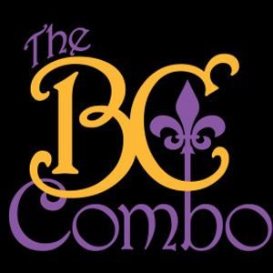 Bev Conklin of The BC Combo Interview 02162015