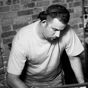 DJ Data - HH041
