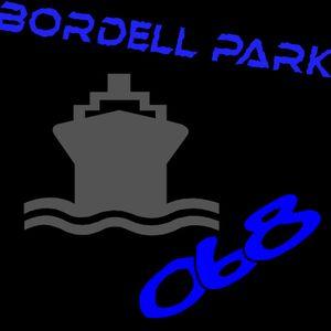 BordelL Park 068