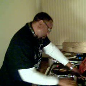 Dj Smoove Geno Brown..Groovin The House w The Labtop Mix...Live Mix Session.