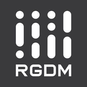 RGDM Radio 065 presented by Harmonic Heroes
