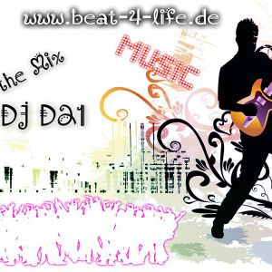 Best of Beat-4-life ( mixed by DJ D21 )
