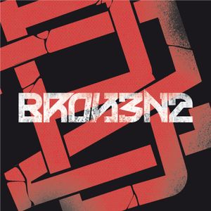 Basscore.com Exclusive Studio Mix