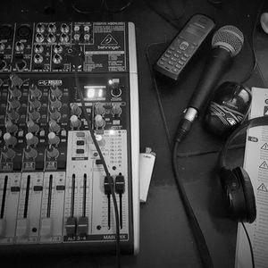 Wiederholung - Das Basketball Radio vom 22.06.2016 - Folge 1 - Wir sind wieder da!